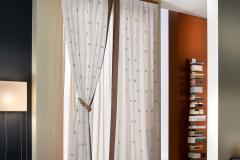 tenda-interno-bliss-20-callegari